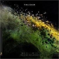 tinlicker-this-is-not-our-universe