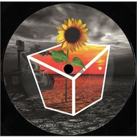 various-artists-long-time-coming-ep