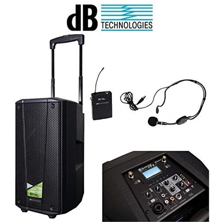 db-technologies-b-hype-mobile-bt