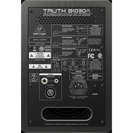 behringer-truth-b1030a_medium_image_4