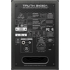 behringer-truth-b1030a_image_4