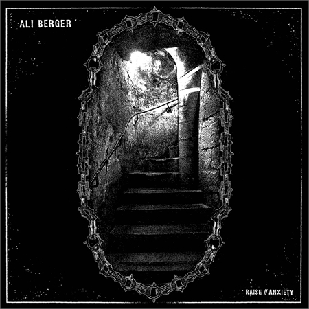 ali-berger-raise-anxiety