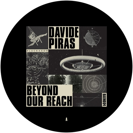 davide-piras-beyond-our-reach-ep