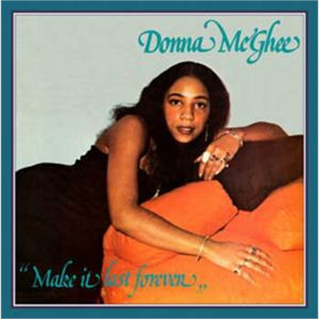 donna-mcghee-make-it-last-forever