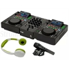 mdj-500-performance-pack_image_8