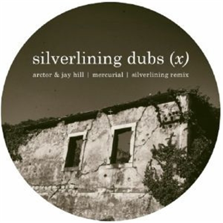 arctor-jay-hill-ravi-mcarthur-spook-in-the-house-silverlining-dubs-x-silverlining-mix