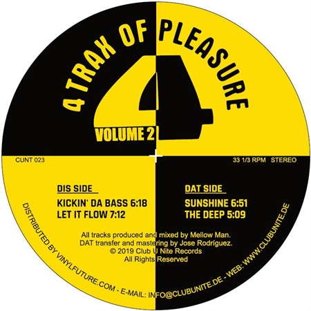 4-trax-of-pleasure-volume-2_medium_image_2