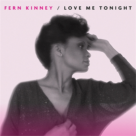 fern-kinney-love-me-tonight-original-moplen-edit