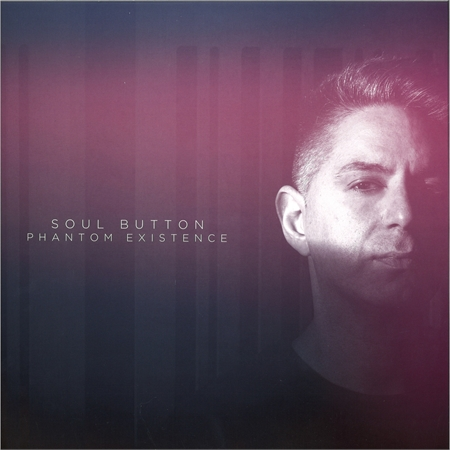 soul-button-phantom-existence-2x12