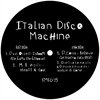 various-italian-disco-machine_image_2