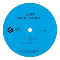 various-artists-war-to-the-future-ep