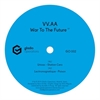 various-artists-war-to-the-future-ep_image_1