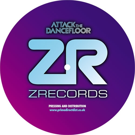 various-artists-attack-the-dancefloor-vol-15
