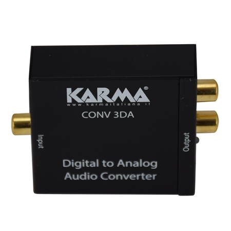 karma-conv-3da_medium_image_1