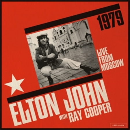 elton-john-ray-cooper-live-from-moscow