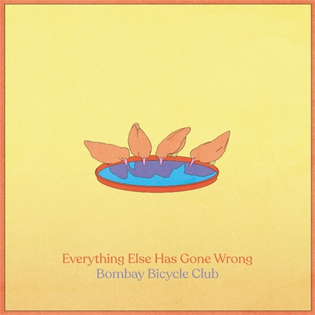 bombay-bicycle-club-everything-else-has-gone-wrong-deluxe-edition