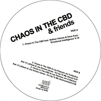 chaos-in-the-cbd-friends-emotional-intelligence-it-s-up-to-me