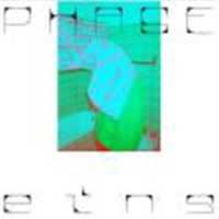 various-artists-phase-eins