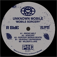 unknown-mobile-mobile-sorcery