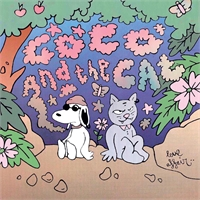 tommy-the-cat-coco-bryce-coco-and-the-cat