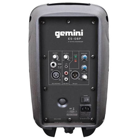 gemini-es-8p-mkii-ex-demo_medium_image_3