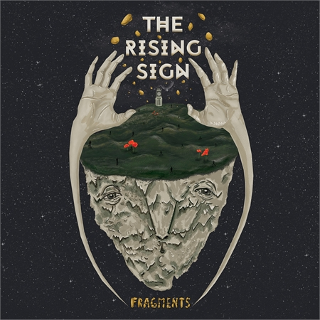 the-rising-sign-fragments