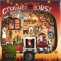 crowded-house-the-very-very-best-of-crowded-house