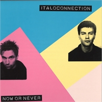 italoconnection-now-or-never