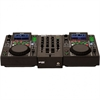 mdj-500-performance-pack_image_1
