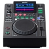 mdj-500-performance-pack_image_2
