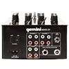 mdj-500-performance-pack_image_5