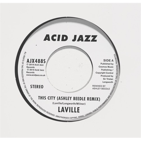 laville-this-city-ashley-beedle-remix-thirty-one