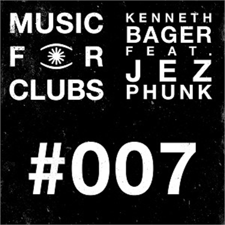 kenneth-bager-feat-jez-phunk-drums-of-steel