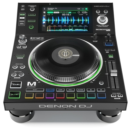 denon-dj-bundle-sc-5000-m-prime-x-1800_medium_image_6