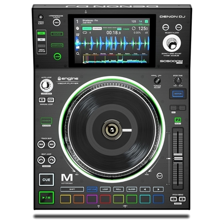 denon-dj-bundle-sc-5000-m-prime-x-1800_medium_image_7