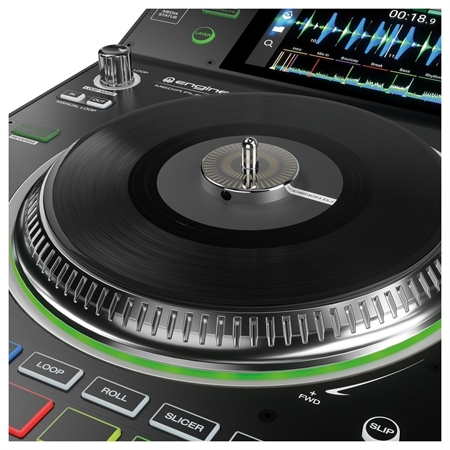 denon-dj-bundle-sc-5000-m-prime-x-1800_medium_image_8