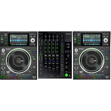 denon-dj-bundle-sc-5000-m-prime-x-1800_medium_image_1