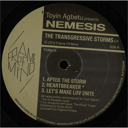 toyin-agbetu-presents-nemesis-the-transgressive-storms-ep