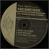 toyin-agbetu-presents-nemesis-the-transgressive-storms-ep_image_1