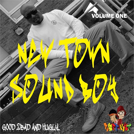 good-2bad-and-hugly-new-town-sound-boy-vol-1_medium_image_1