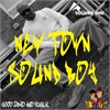 good-2bad-and-hugly-new-town-sound-boy-vol-1_image_1