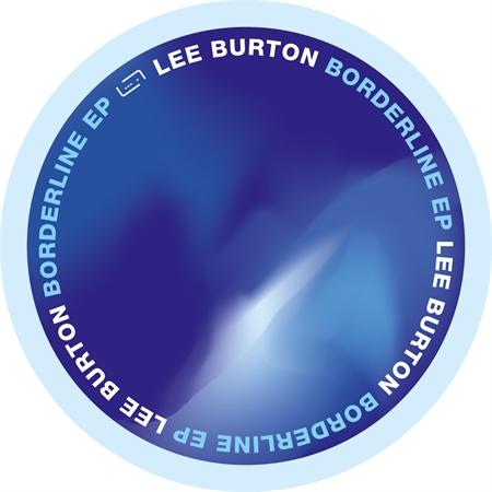 lee-burton-borderline-ep