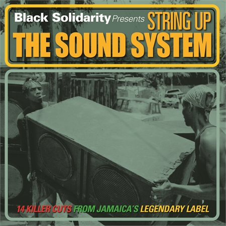 v-a-black-solidarity-presents-string-up-the-sound-system