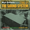 v-a-black-solidarity-presents-string-up-the-sound-system_image_1