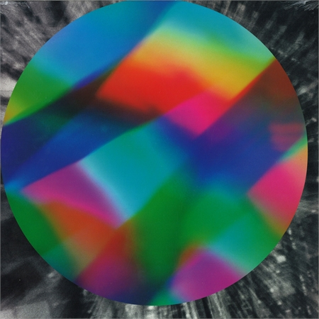 four-tet-beautiful-rewind
