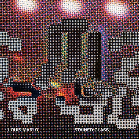 louis-marlo-stained-glass