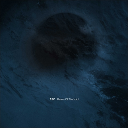 asc-realm-of-the-void