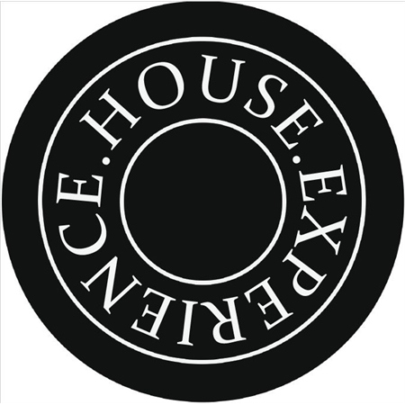 various-house-experience-vol-1