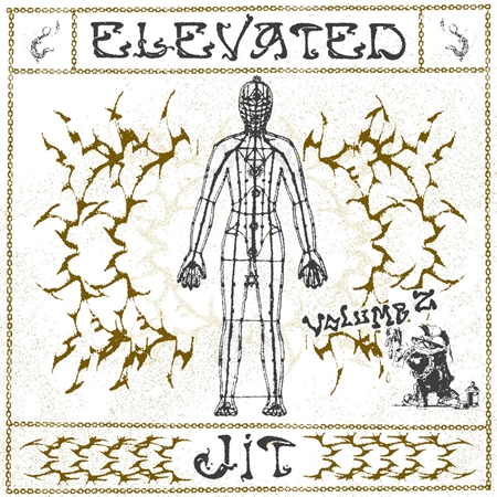 various-elevated-jit-vol-2