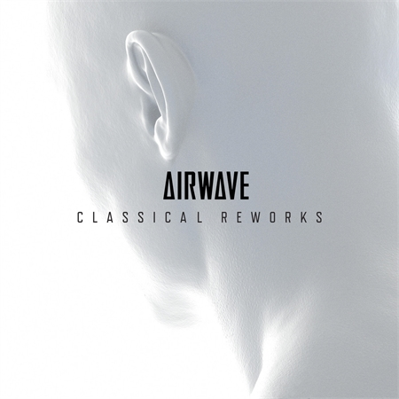 airwave-classical-reworks